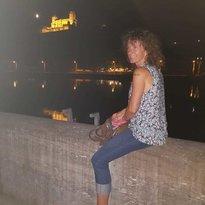 Profilbild von Mailo1