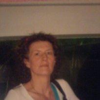 Profilbild von Sandra111000