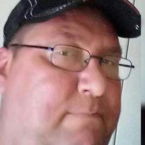 Profilbild von Michel72