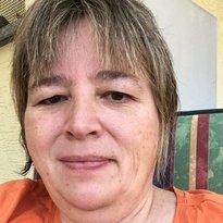 Profilbild von Owamaus