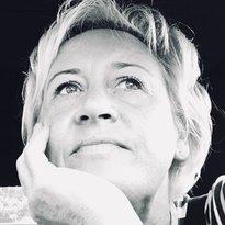 Profilbild von Runningmaus