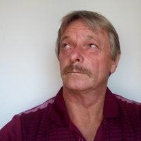Profilbild von Smire