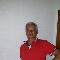 Profilbild von Kawa2212