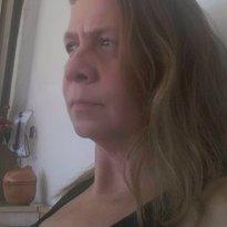 Profilbild von Silke0508