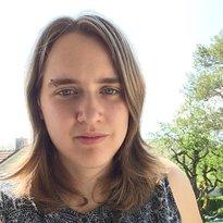 Profilbild von Besenbiest