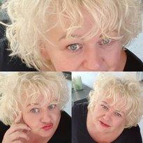 Profilbild von Stephanie65