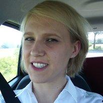 Profilbild von Anna93