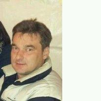Profilbild von Michael682