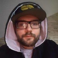 Profilbild von HaRdStYLExCLoWn