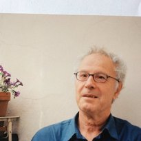 Profilbild von Lumpazi