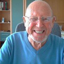 Profilbild von peterlix