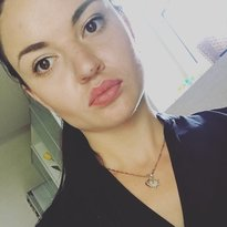 Profilbild von Juliazapa