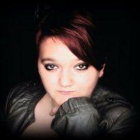 Profilbild von Hase228