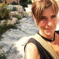 Profilbild von Rapunzel71
