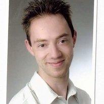Profilbild von Markus84