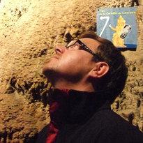 Profilbild von domino76