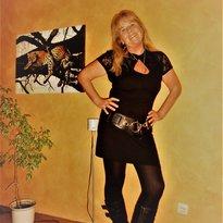Profilbild von Nena1969