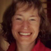 Profilbild von Kati70