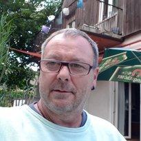 Profilbild von Martin1963