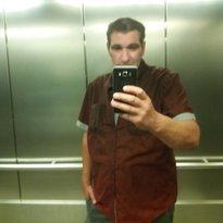 Profilbild von Iskktas69