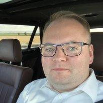 Profilbild von PhilipS92