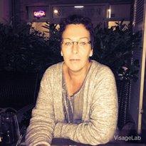 Profilbild von Lucylee