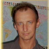 Profilbild von Metzi