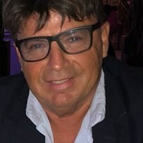 Profilbild von Bruno7777