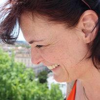 Profilbild von insel11