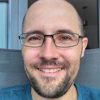 Profilbild von Searcher