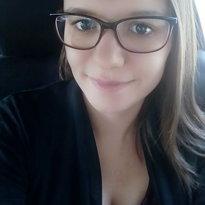 Profilbild von Anna94