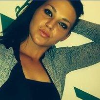 Profilbild von Madzia
