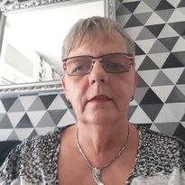 Profilbild von Atti