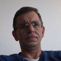 Profilbild von Bärchen1970