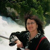 Profilbild von MrsParadise