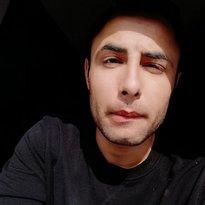Profilbild von Sahil