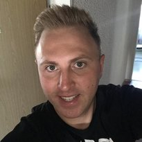 Profilbild von -Andi-