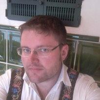Profilbild von Sepp87