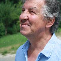 Profilbild von sameocean