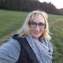 Profilbild von Angeli