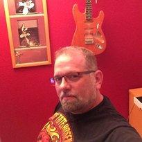 Profilbild von Axel1972