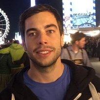 Profilbild von MicheH
