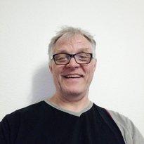 Profilbild von maxjodel