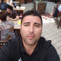 Profilbild von Dejavue111