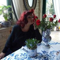 Profilbild von Alexis1111
