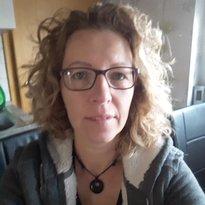 Profilbild von Flocke21