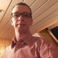 Profilbild von Chris1978