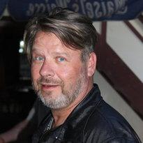 Profilbild von Miesi