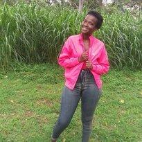 Profilbild von Africa