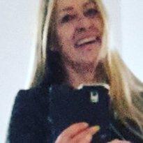 Profilbild von tine19681968
